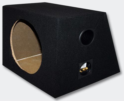 bassreflex subwoofer boxen leergeh use lautsprecher. Black Bedroom Furniture Sets. Home Design Ideas