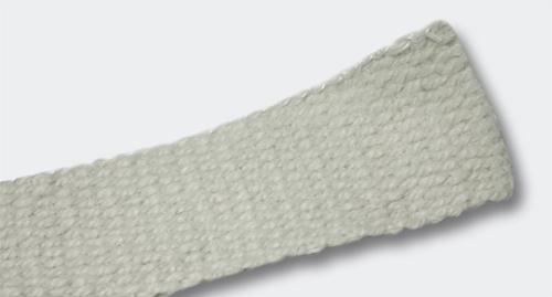 2 63 m 50mm 10m ruban isolant thermique c ramique pour for Ruban isolant thermique fenetre