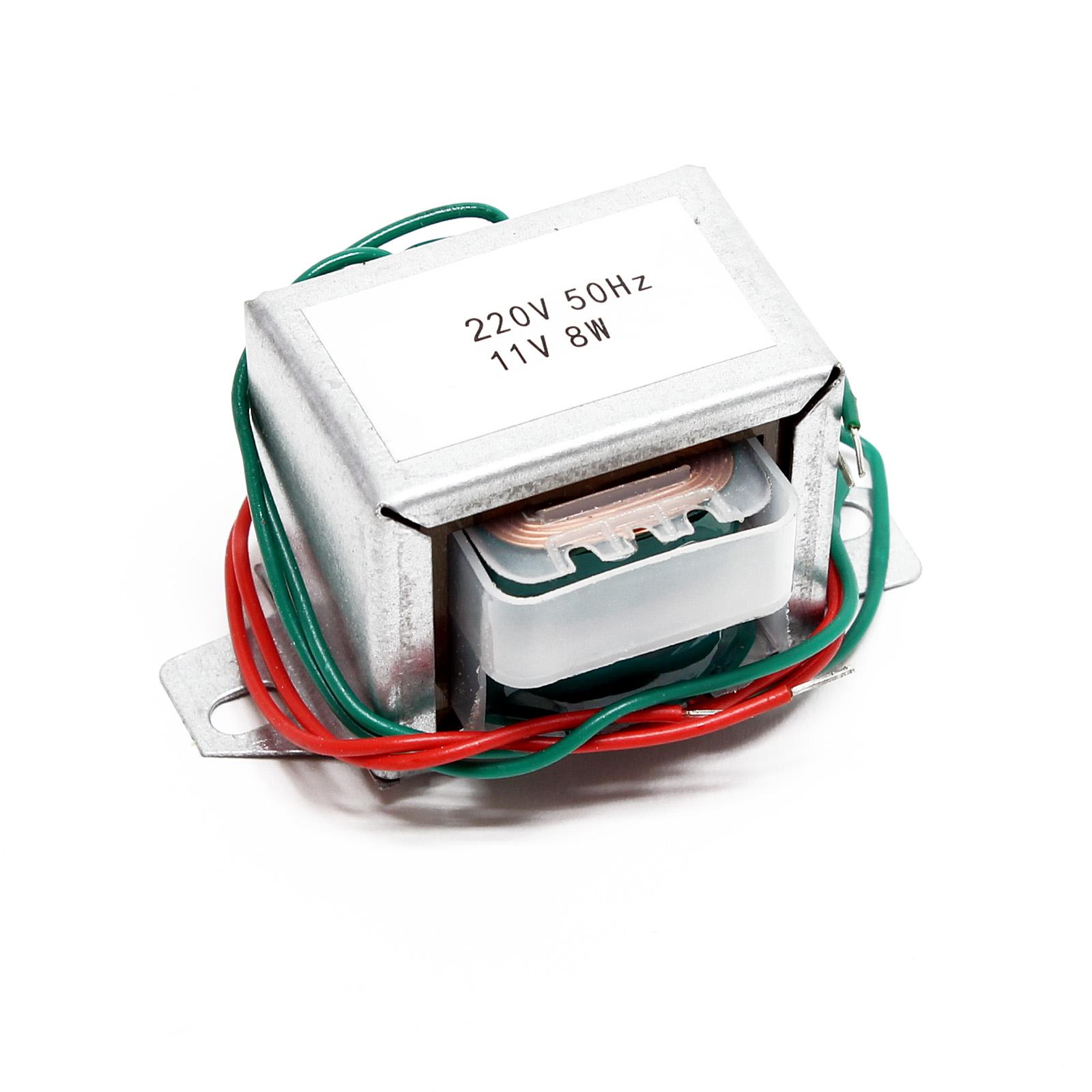 couveuse automatique 48 ufs pi ce d tach e transfo mini incubateur closoir ebay. Black Bedroom Furniture Sets. Home Design Ideas