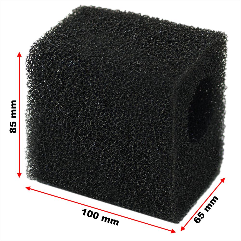 sunsun 3000l h 55w eco teichpumpe springbrunnenpumpe mit. Black Bedroom Furniture Sets. Home Design Ideas