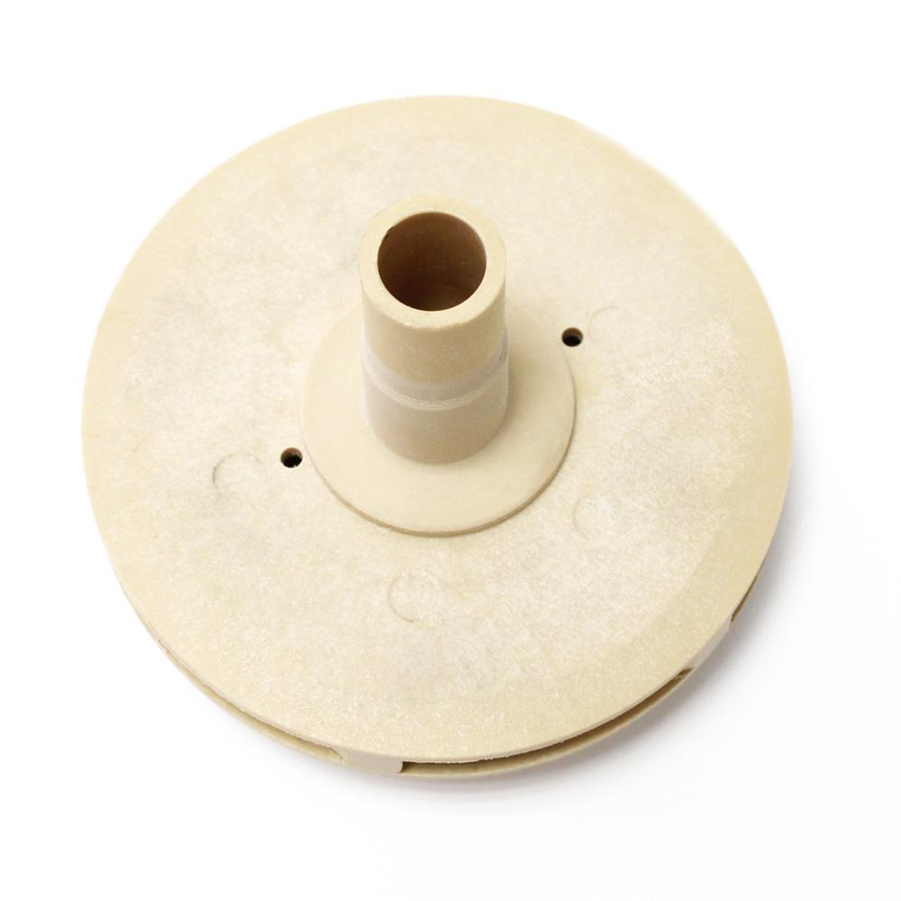 Sunsun pi ces d tach es pompe de piscine hzs 300 turbine - Pieces detachees pompe piscine ...