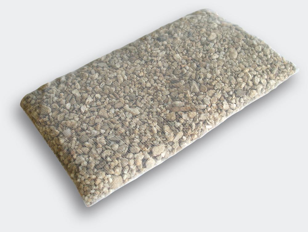 0 8kg aquarium maifan stein adsorption von schadstoffen. Black Bedroom Furniture Sets. Home Design Ideas