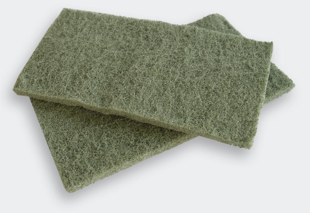 280x150mm biochemische baumwolle entfernt ammoniak nitrit nitrat im aquarium kaufen bei. Black Bedroom Furniture Sets. Home Design Ideas