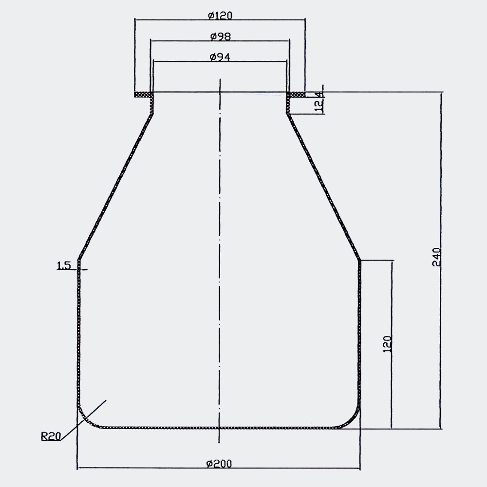 Plastic Fuel Filter Flow Direction additionally Kubota V2203 Fuel Filter additionally Pentair Wiring Diagram furthermore Heater Oil Filter Sleeve additionally Oil Drum Cart. on well pump filter cartridge