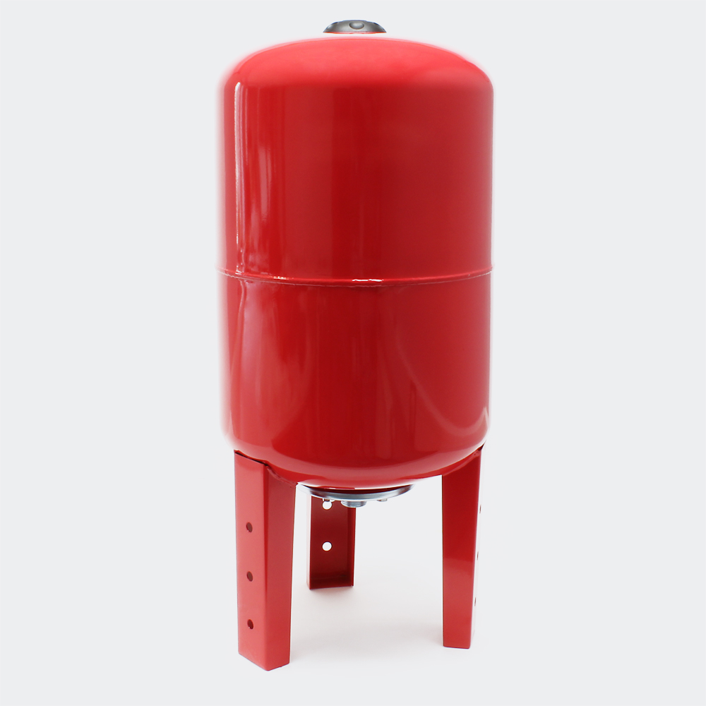 wiltec druckkessel pumpen 50l druckkessel membrankessel ausdehnungsgef hauswasserwerk. Black Bedroom Furniture Sets. Home Design Ideas