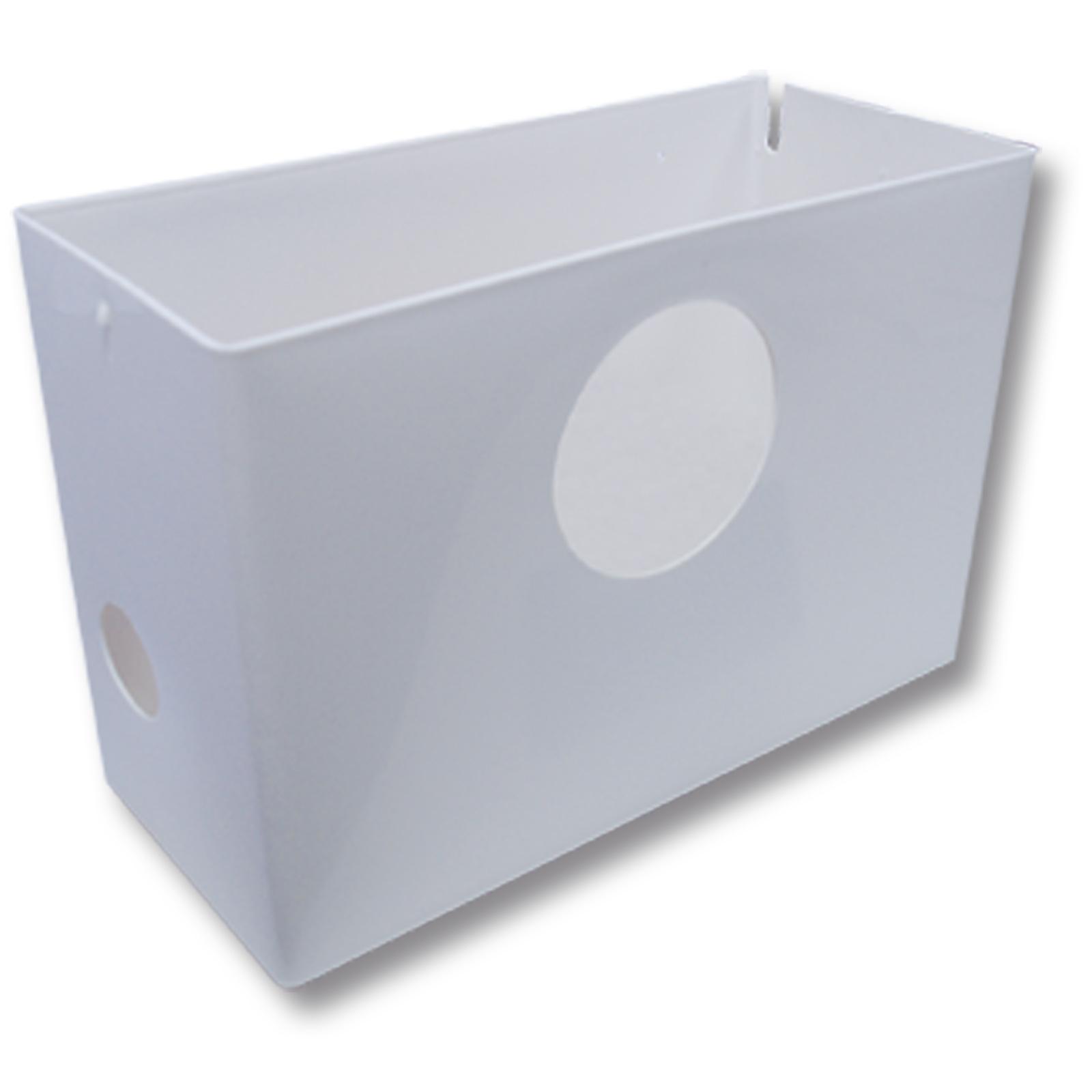 Schmutzwasser Hebeanlage Dusche : Details zu WilTec 3/1 Schmutzwasser F?kalien Hebeanlage WC H?cksler