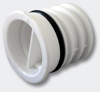 druckschalter 3 1 f kalien toilette hebeanlage wc kleinhebeanlage abwasser pumpe ebay. Black Bedroom Furniture Sets. Home Design Ideas