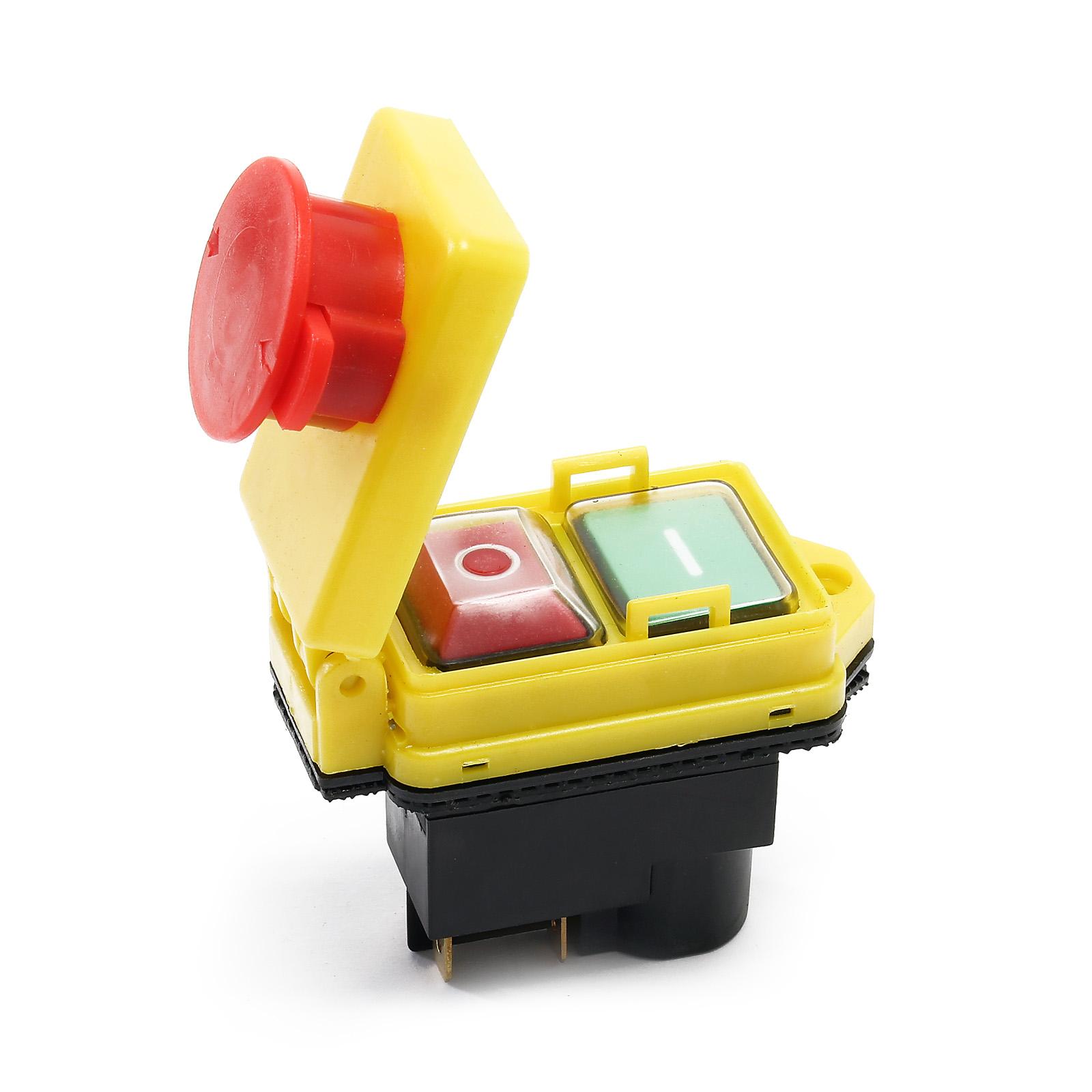 Schalter TP04032 Dieselpumpe