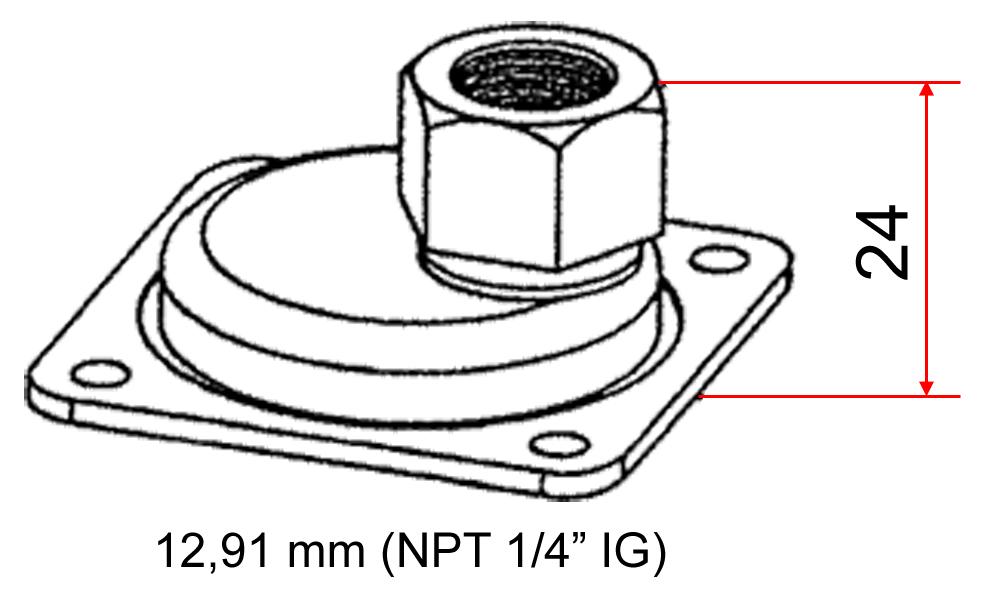 druckschalter f r 230v und 380v hauswasserwerk druckkessel brunnenpumpe sk 9b ebay. Black Bedroom Furniture Sets. Home Design Ideas