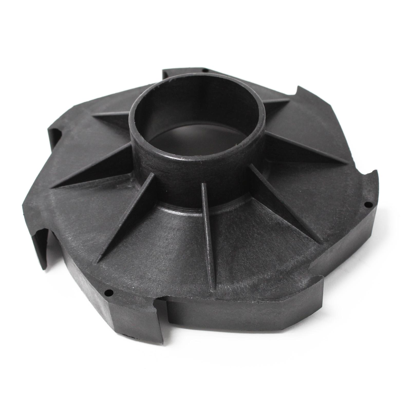 Pi ce d tach e pompe de piscine wiltec no 50921 for Pieces detachees pompe piscine