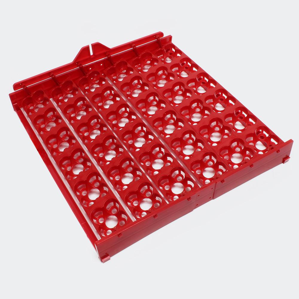 Ersatzteil WQ Einsatz für 36 Eier automatische Brutmaschine Inkubator