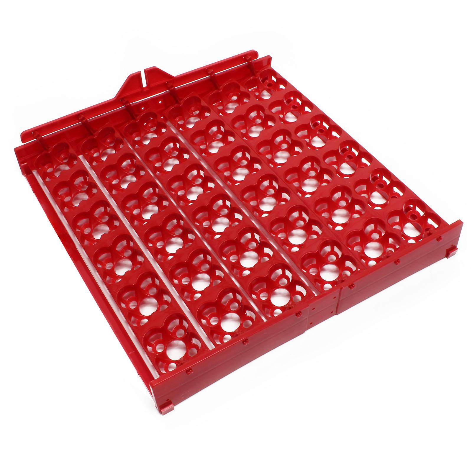 automatische brutmaschine 36 eier ersatzteil einsatz inkubator eierbr ter br ter ebay. Black Bedroom Furniture Sets. Home Design Ideas