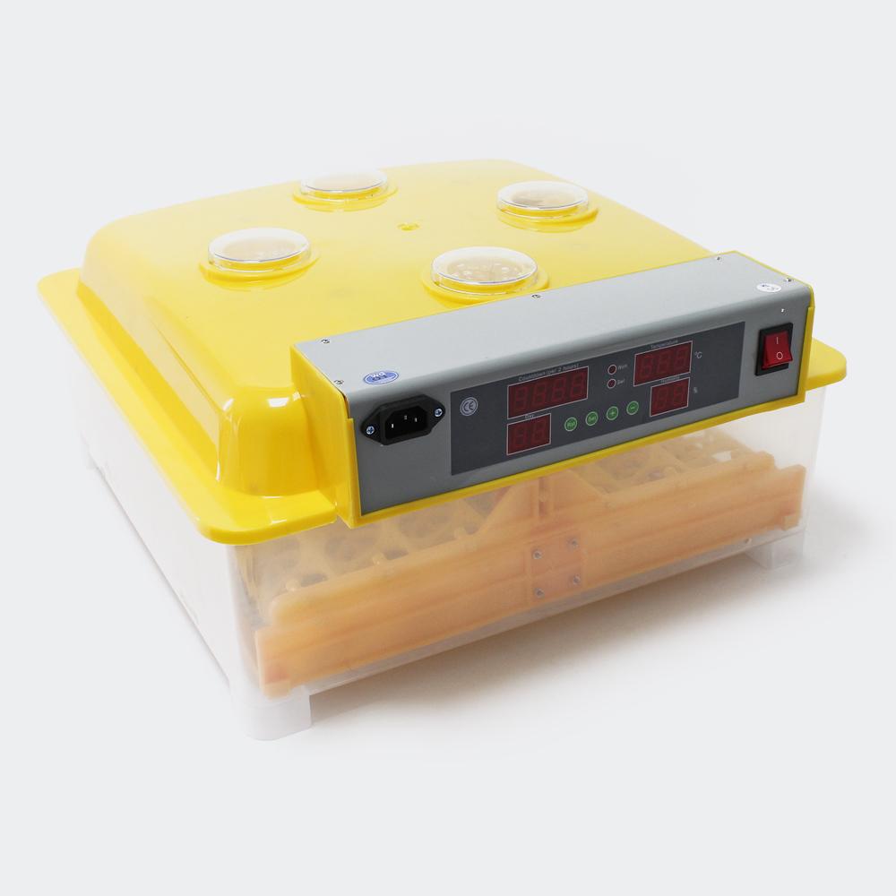 Automatische Brutmaschine WQ-56 Inkubator