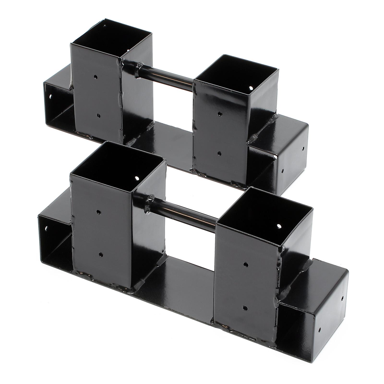 regal 16 f cher wei b cherregal standregal aktenregal. Black Bedroom Furniture Sets. Home Design Ideas