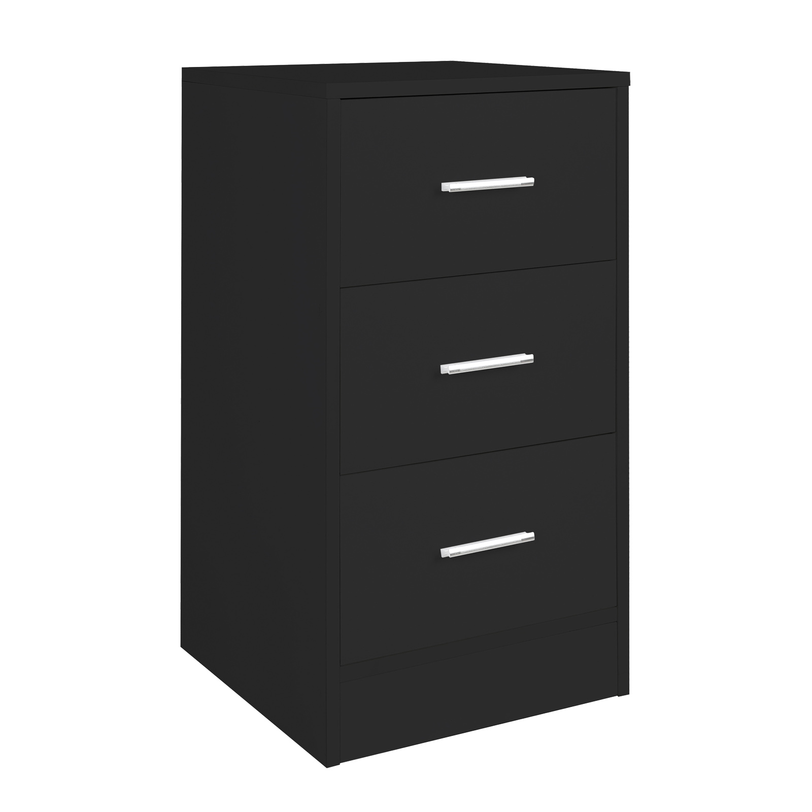 nachtkommode boxspringbett nachtschrank nachttisch kommode. Black Bedroom Furniture Sets. Home Design Ideas