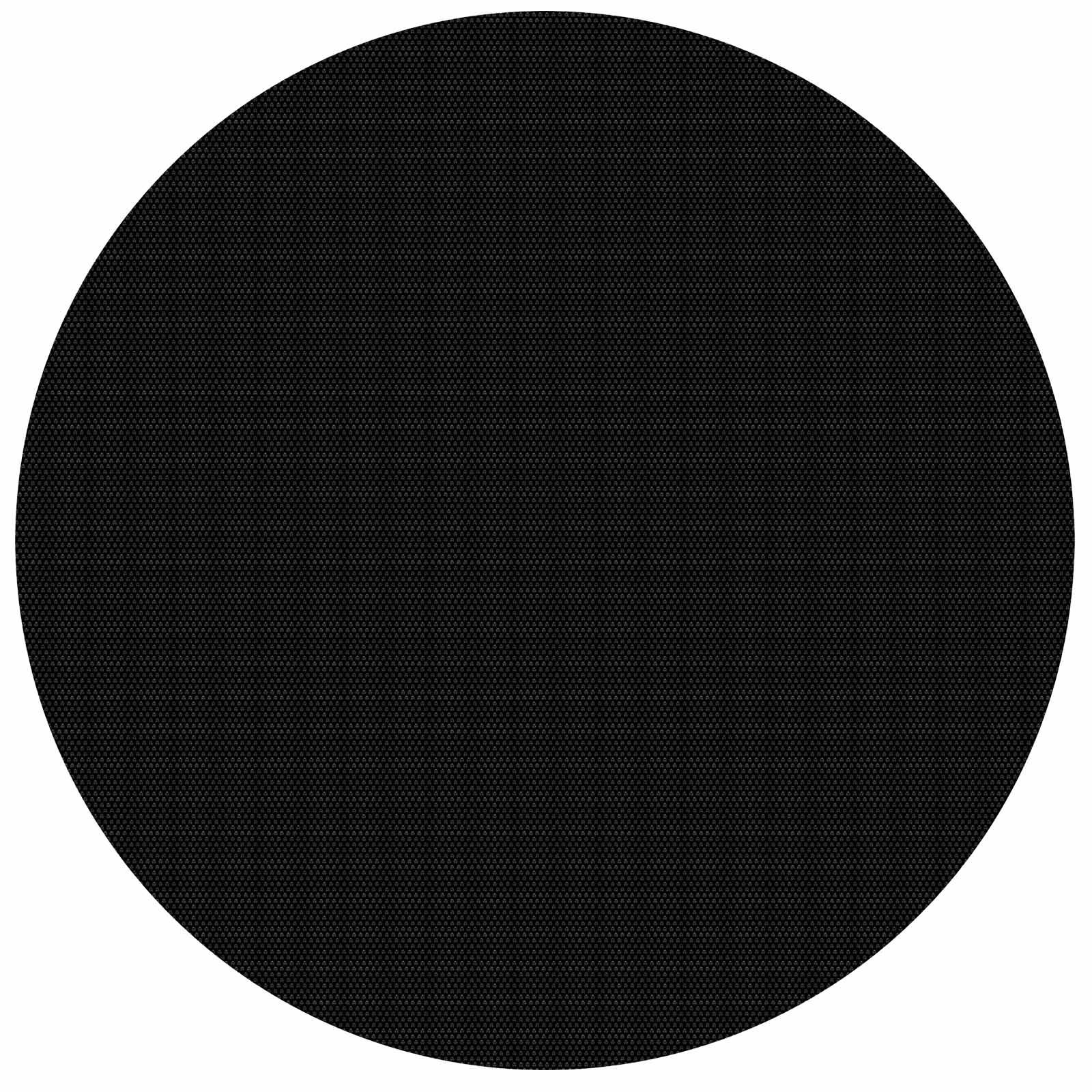 pool solarfolie rund schwarz poolabdeckung solarplane poolheizung ebay. Black Bedroom Furniture Sets. Home Design Ideas