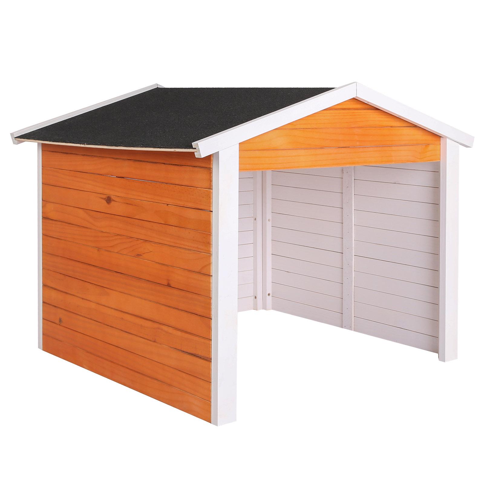 edelrost garten deko dekos ule rost zuhause ist fackels ule pflanzs ule s ule 4250390893164 ebay. Black Bedroom Furniture Sets. Home Design Ideas