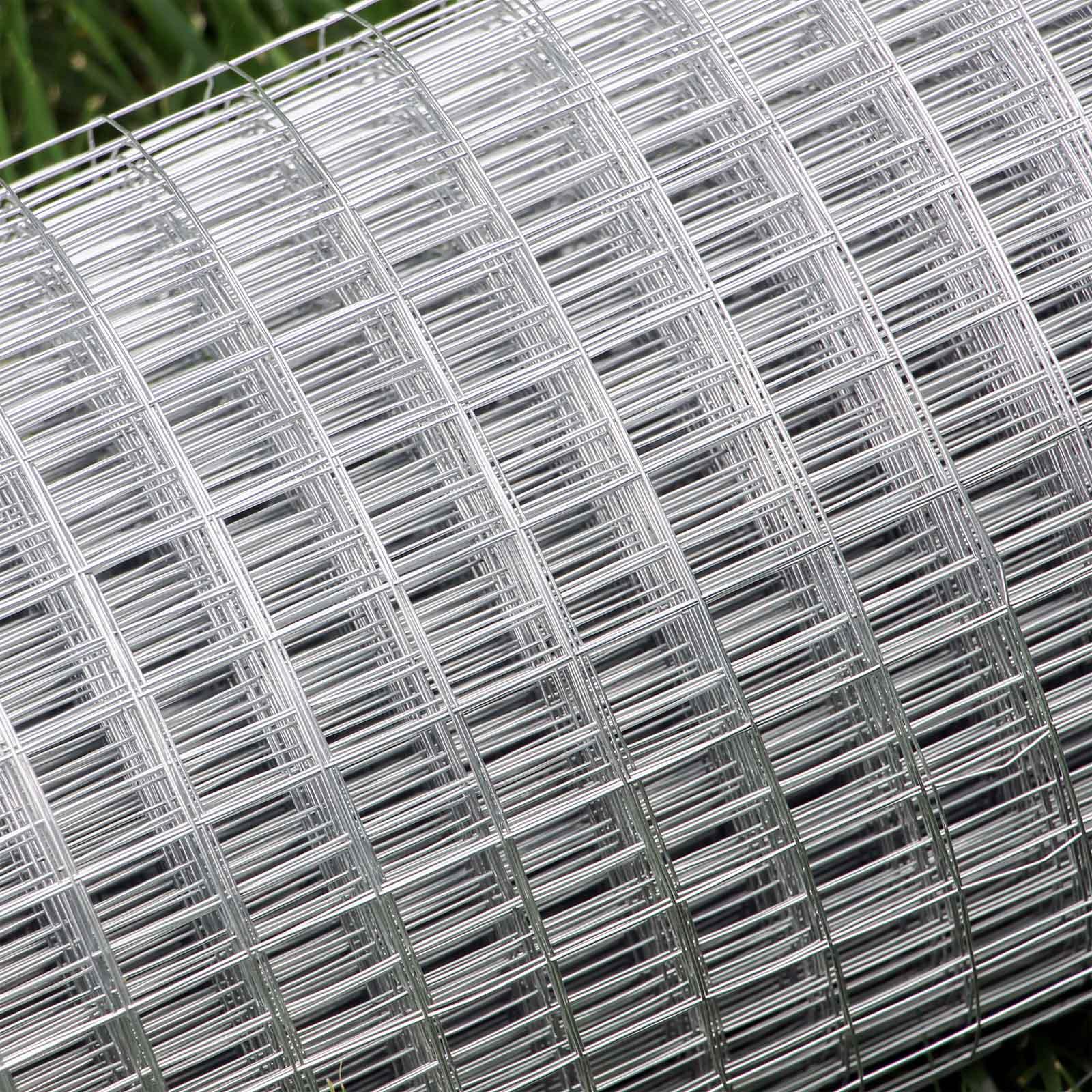 Grille cloture (brise, barriere) : les produits du moment ...