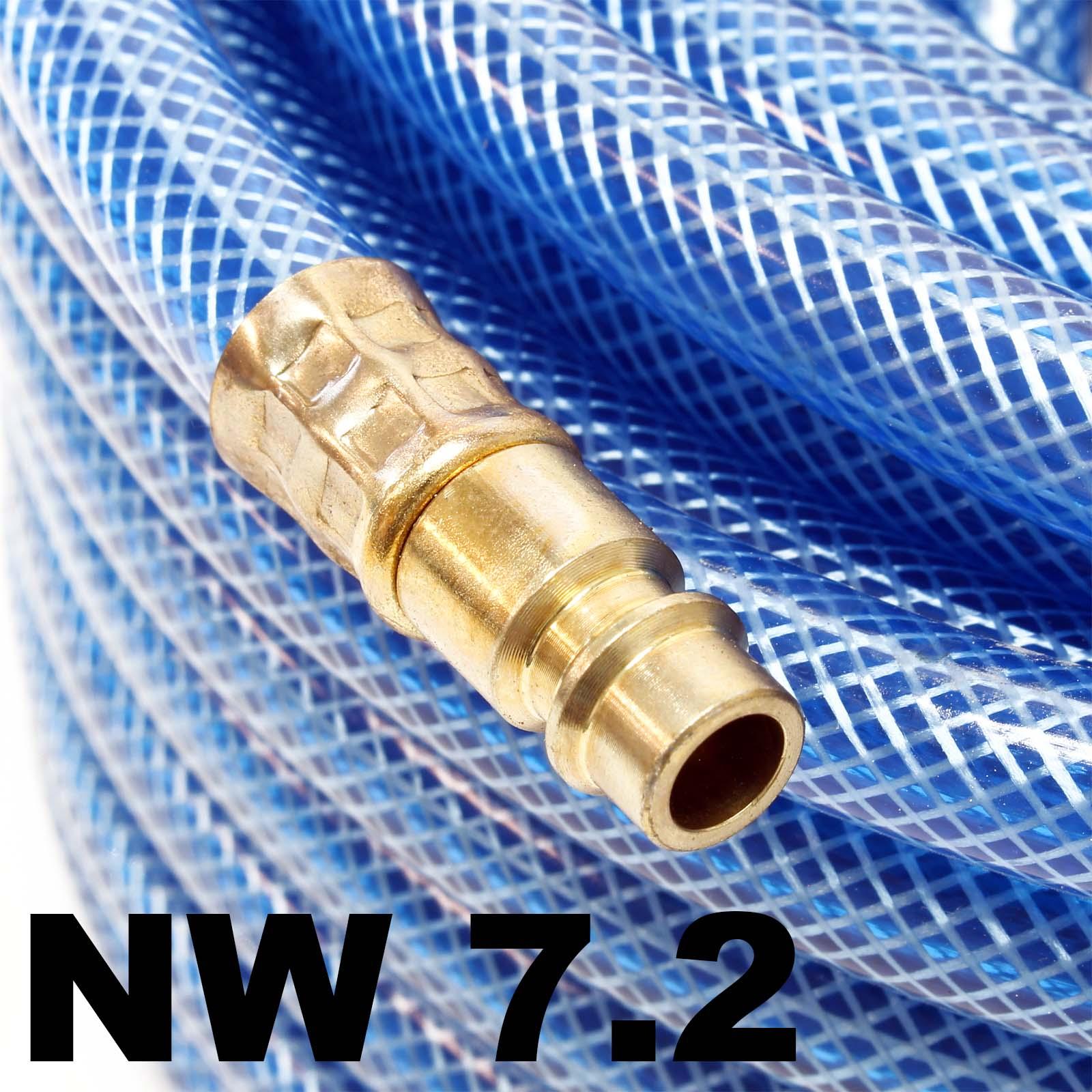 Cellpack Power Gel /à deux composants /à base de silicone pour mouler les branches et les bo/îtes de connexion 400 ml