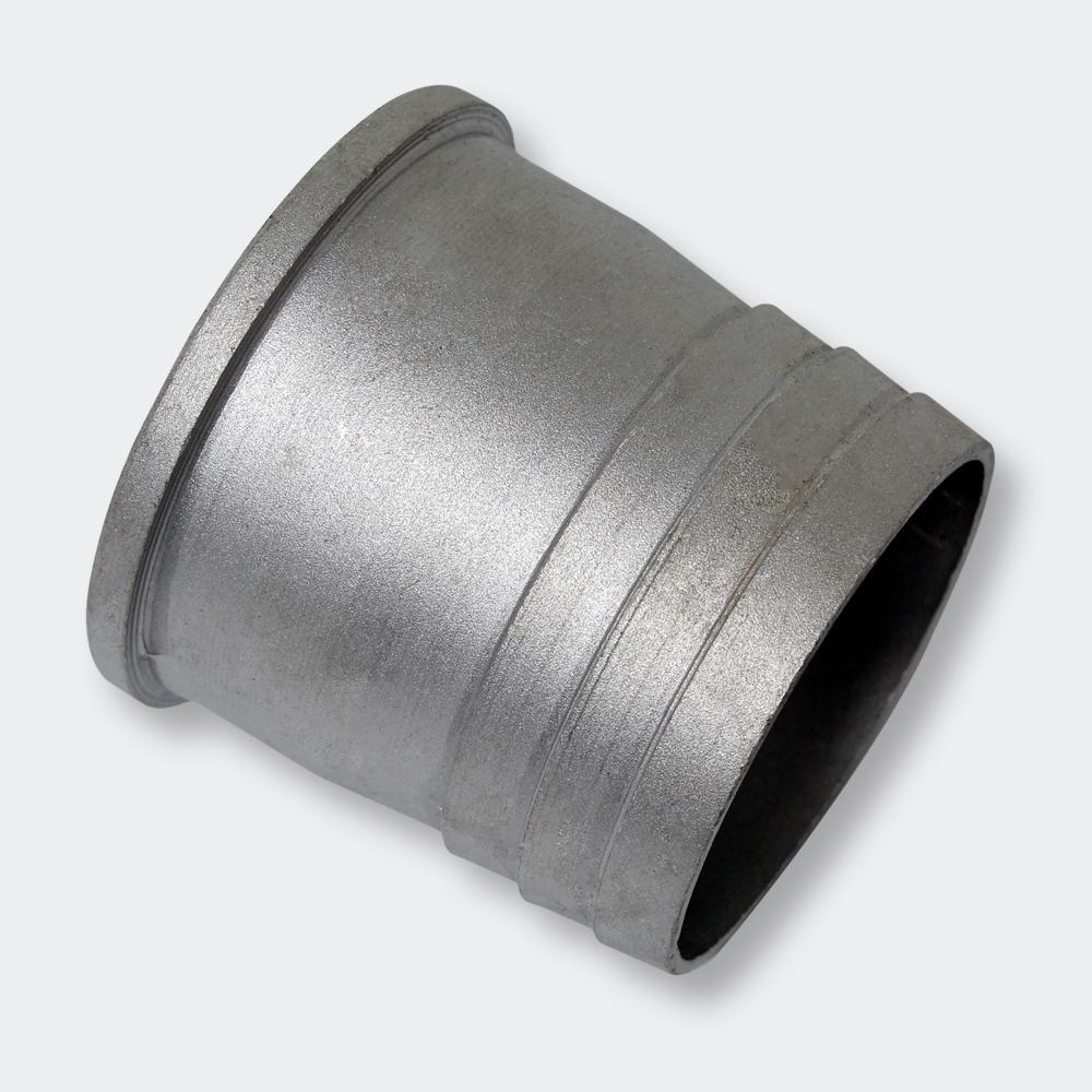 wiltec pi ce d tach e raccord de tuyau pour 3 pouce pompe tuyaux d 39 eau 882014. Black Bedroom Furniture Sets. Home Design Ideas