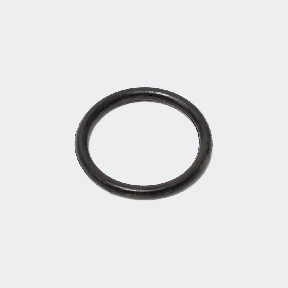 ersatzteil lbadkupplung o ring 26x2 7mm dichtung f r lme stab kaufen bei. Black Bedroom Furniture Sets. Home Design Ideas