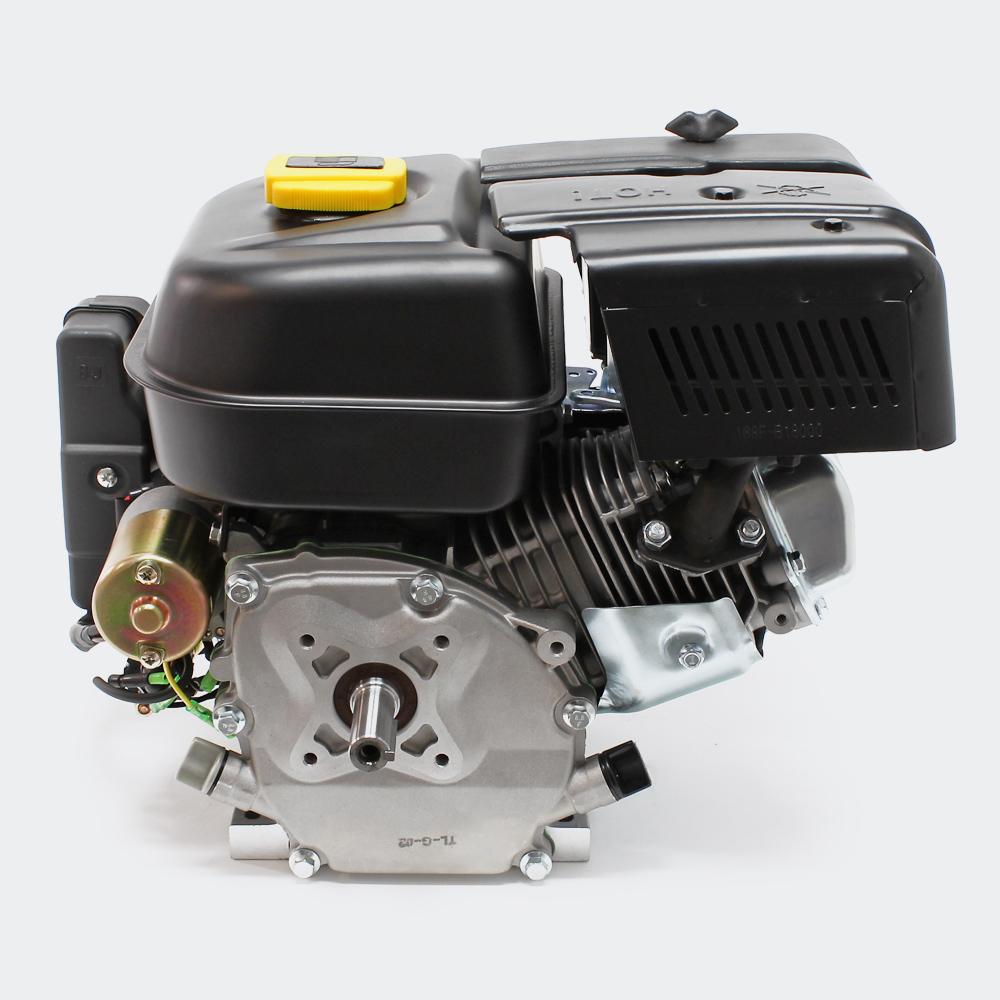 Lifan Engine Hose Diagrams Service Manual Wiring Diagram – Lifan Engine Hose Diagrams