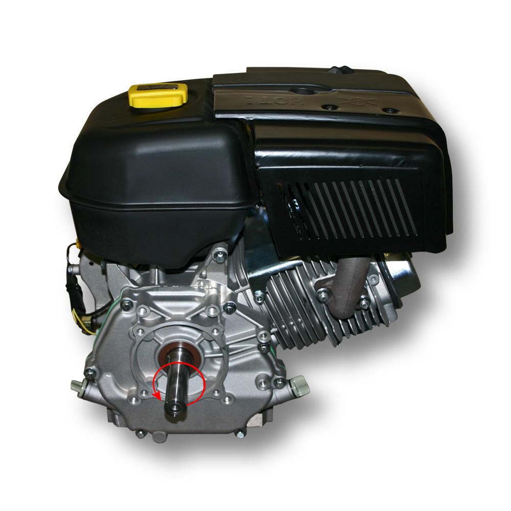 lifan 188 moteur essence 13cv 390ccm kart. Black Bedroom Furniture Sets. Home Design Ideas