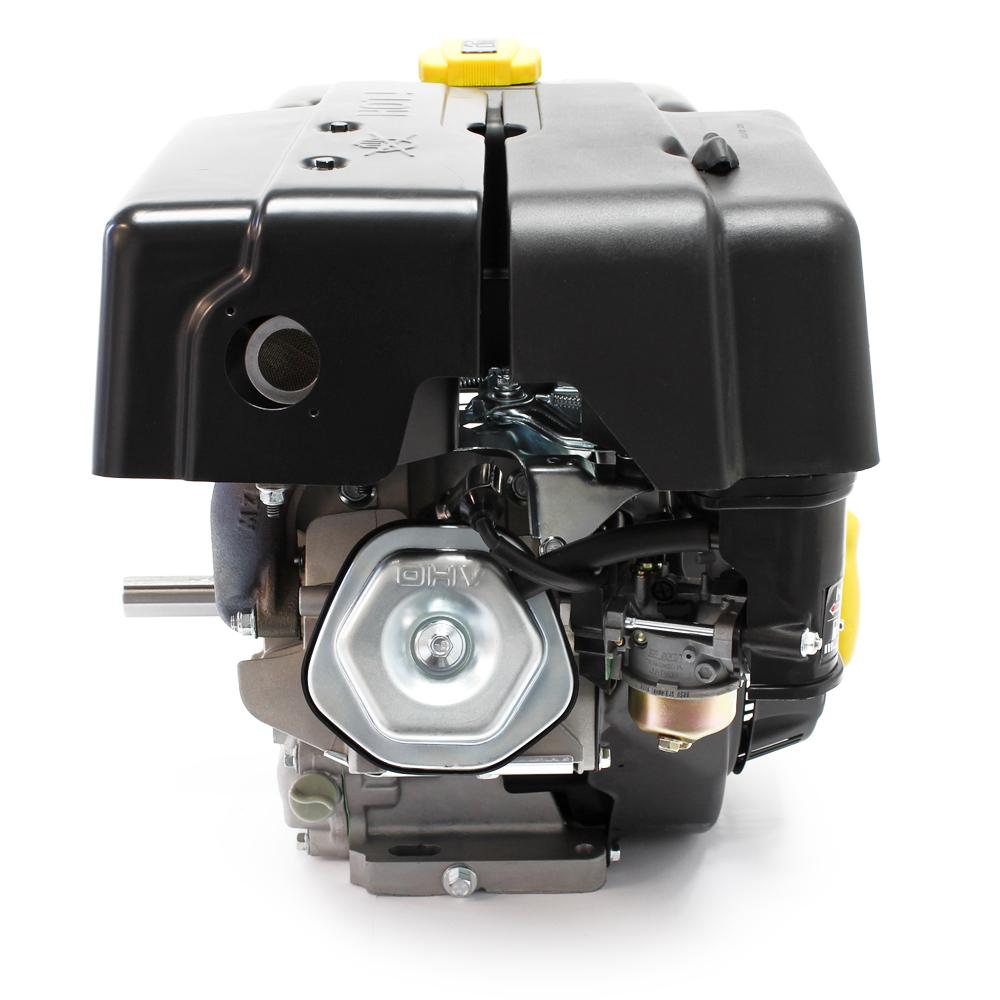 lifan 190 moteur essence 14 3cv 4 temps 25mm monocylindre lanceur ebay. Black Bedroom Furniture Sets. Home Design Ideas