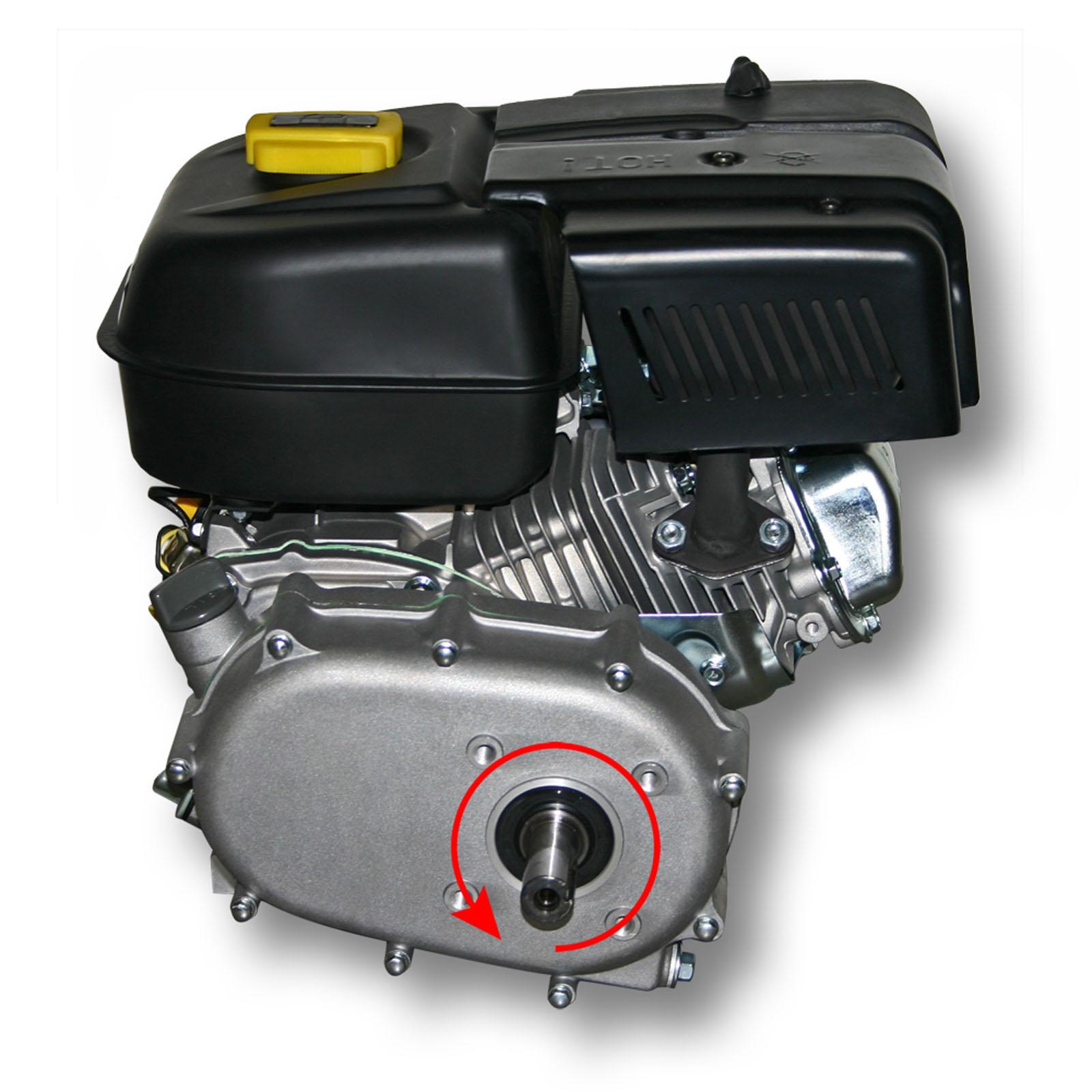 lifan 168 moteur essence 6 5cv lanceur reducteur 2 1 embrayage. Black Bedroom Furniture Sets. Home Design Ideas
