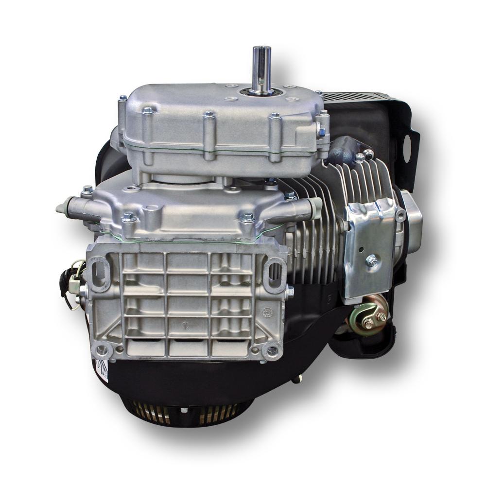 lifan 188 moteur essence 13hp 390ccm reducteur 2 1 embrayage kart ebay. Black Bedroom Furniture Sets. Home Design Ideas