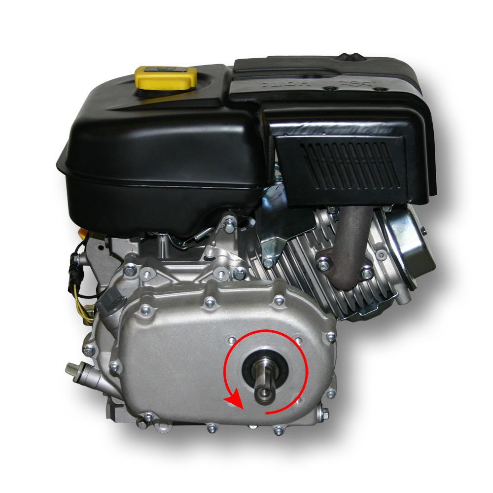 lifan 177 moteur essence 9cv reducteur 2 1 embrayage 270ccm kart ebay. Black Bedroom Furniture Sets. Home Design Ideas