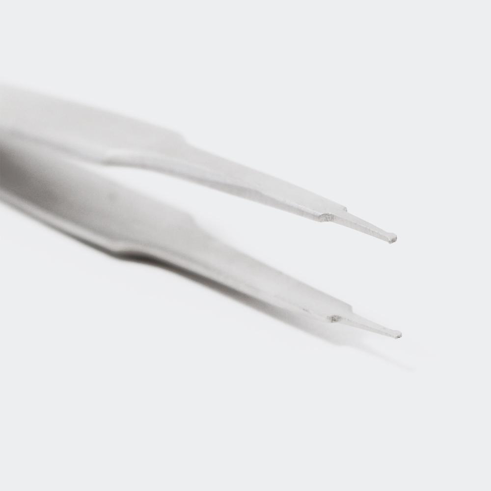Vetus Pinzette 102-SA Super-Fine High Precision